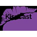 KissCast