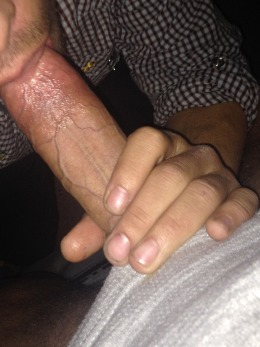 man suck big cock